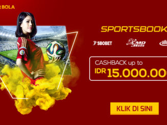 agen slot Monsterbola